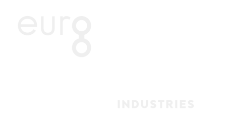 Euronickel Industries